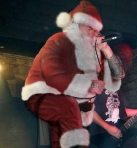 heavy-metal-santa