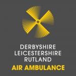DLR Air Ambulance