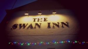 The Swan Inn, Milton