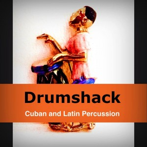 A Taste of Cuba – A Percussion Workshop by Drumshack